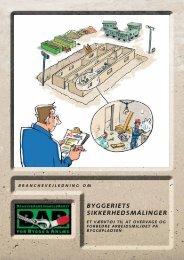 71. Hent Byggeriets sikkerhedsmålinger - BAR Bygge & Anlæg