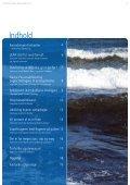 Se Årsberetningen 2008 her. - Lynettefællesskabet I/S - Page 3