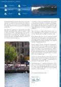 Se Årsberetningen 2008 her. - Lynettefællesskabet I/S - Page 5