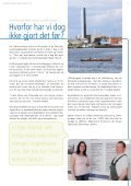 Se Årsberetningen 2008 her. - Lynettefællesskabet I/S - Page 7