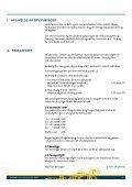 Esbjerg Havn · Priser & forretningsbetingelser 2013 - Page 4