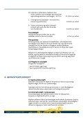 Esbjerg Havn · Priser & forretningsbetingelser 2013 - Page 6