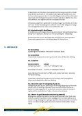 Esbjerg Havn · Priser & forretningsbetingelser 2013 - Page 7