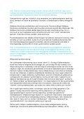 2. Bilag 2: Høringssvar, Spildevandsplan 2011 - Gladsaxe Kommune - Page 7