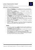 WatchBox - antrax.de - Seite 4