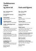 Reglement Trafikhavn (PDF) - Struer Havn - Page 4