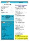 C:\Dokumente und Einstellungen\ - Alt.dkbc.de - DKBC - Seite 2