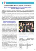 C:\Dokumente und Einstellungen\ - Alt.dkbc.de - DKBC - Seite 3