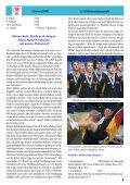C:\Dokumente und Einstellungen\ - Alt.dkbc.de - DKBC - Seite 4