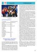 C:\Dokumente und Einstellungen\ - Alt.dkbc.de - DKBC - Seite 6