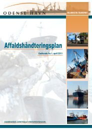 Download filen i PDF format - Odense Havn