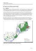 Dragør Spildevandsplan - hofor - Page 6