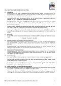 INTERNATIONALE SPORTORDNUNG - Alt.dkbc.de - Page 6