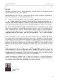 Nationalt Risikobillede (NRB) - Beredskabsstyrelsen - Page 4