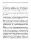 Nationalt Risikobillede (NRB) - Beredskabsstyrelsen - Page 5