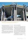 Efterspændt beton giver fleksibilitet Gennembrud for ... - Dansk Beton - Page 5