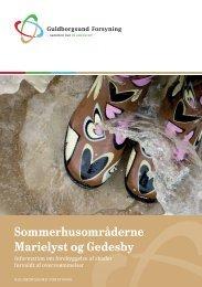 som pdf-fil via dette link - Guldborgsund Forsyning
