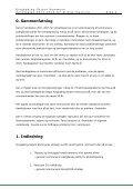 Handleplan 2011-2015 for klimatilpasning - Ringkøbing-Skjern ... - Page 3