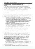 Handleplan 2011-2015 for klimatilpasning - Ringkøbing-Skjern ... - Page 4