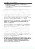 Handleplan 2011-2015 for klimatilpasning - Ringkøbing-Skjern ... - Page 5