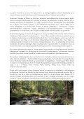 vand (PDF) - Bornholms Regionskommune - Page 5