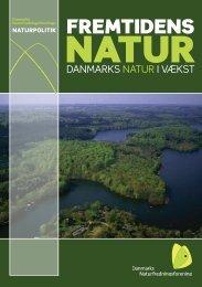 FremtideNs - Danmarks Naturfredningsforening