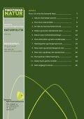 FremtideNs - Danmarks Naturfredningsforening - Page 2