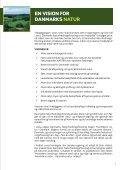 FremtideNs - Danmarks Naturfredningsforening - Page 3