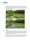 1. Bilag 1: Notat om Kagså, juni 2012 - Page 7