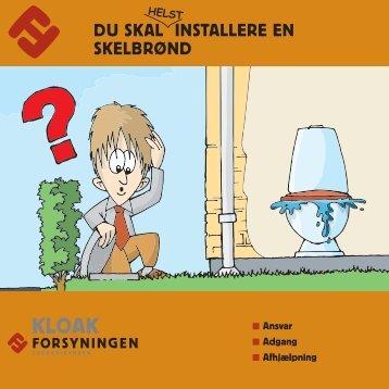 Skelbroend_170909.pdf - Frederikshavn Forsyning
