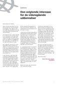 79 geoforum.dk - Geoforum Danmark - Page 3