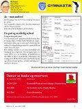 Nyt fra redaktionen... 2 Julefrokost. - Skovbakken - Page 7