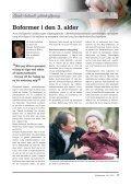 Morgendagens bolig - Folkevirke - Page 3