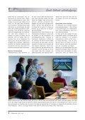 Morgendagens bolig - Folkevirke - Page 4