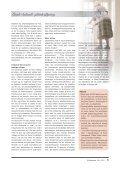 Morgendagens bolig - Folkevirke - Page 5