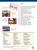 FAKTUELT - Danske Kloakmestre - Page 2