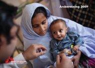 Download årsberetningen (3,5 MB) - Læger uden Grænser
