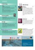 NEWS - Mediaforum - Seite 4