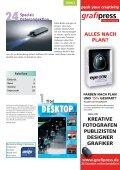 NEWS - Mediaforum - Seite 5