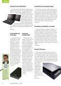 NEWS - Mediaforum - Seite 6