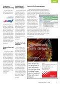 NEWS - Mediaforum - Seite 7