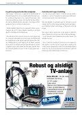 Faktuelt - Danske Kloakmestre - Page 5