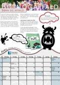 Forsyningskalender 2013 - Favrskov Forsyning - Page 6