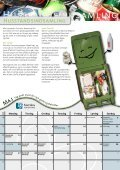 Forsyningskalender 2013 - Favrskov Forsyning - Page 7