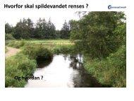 klik her - Hedensted Spildevand A/S