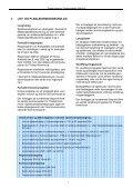 Spildevandsplan 2009-2015 - Thisted vand - Page 7