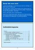 Boderne Vandværk - Bornholms Regionskommune - Page 3