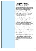 Boderne Vandværk - Bornholms Regionskommune - Page 4
