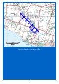 Boderne Vandværk - Bornholms Regionskommune - Page 5