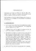 Deklarationer - Grundejerforeningen Elleparken - Page 3